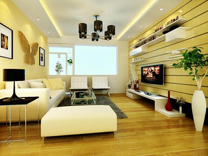 Tìm hiểu về những nội thất muốn mua chính là những bí quyết đầu tiên để mua được đồ nội thất rẻ và đẹp