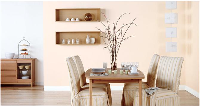 Cần chuyên gia tư vấn trang trí nội thất để đạt được hiệu quả cao nhất