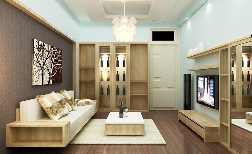 Mua sắm dịp giảm giá chính là bí quyết hữu ích nhất để bạn tìm mua được những đồ nội thất rẻ và đẹp