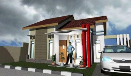 Mẫu 22 - Chi phí xây nhà 200 triệu đồng