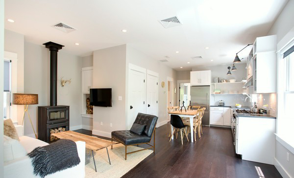 - 3 20 285 29 - 43 mẫu nhà đẹp mê ly với chi phí xây chỉ từ 100 triệu cho các cặp vợ chồng trẻ