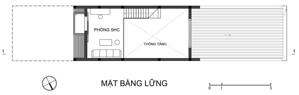 - 3 - 43 mẫu nhà đẹp mê ly với chi phí xây chỉ từ 100 triệu cho các cặp vợ chồng trẻ