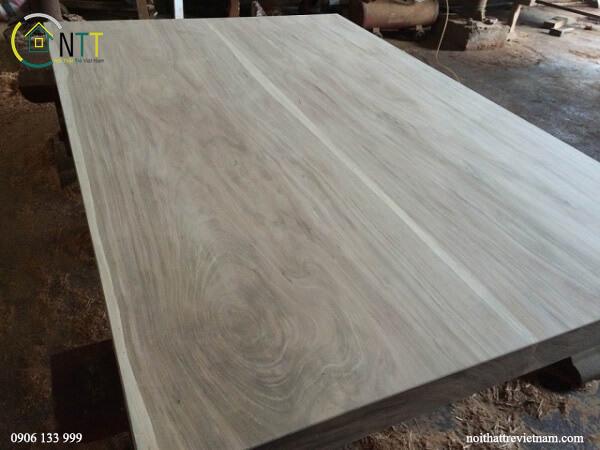 gỗ gụ mật