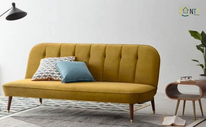 Mẫu 42 Sofa băng đẹp