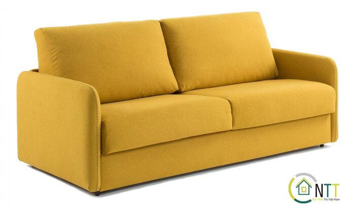 Mẫu 45 Mẫu sofa băng đẹp