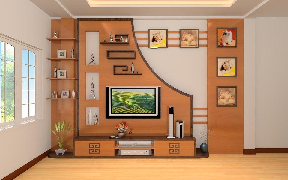 Bạn cần xem thêm báo giá vách văn gỗ nghệ thuật cho phòng khách
