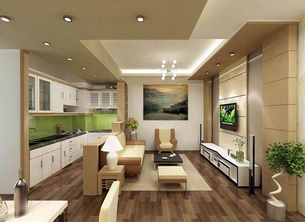 Bí quyết để mua được đồ nội thất rẻ và đẹp là nên chọn những thương hiệu uy tín
