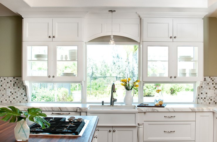 tư vấn thiết kế nội thất nhà bếp: những điều kiêng kỵ theo phong thủy phòng bếp cần tránh