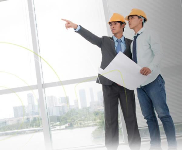 Co-nen-thue-nha-thau-thiet-ke-va-thi-cong-noi-that 4 lý do nên thuê thiết kế và thi công nội thất chung cư trọn gói.