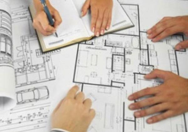 Len-danh-sach-cac-hang-muc-thiet-ke 4 lý do nên thuê thiết kế và thi công nội thất chung cư trọn gói.