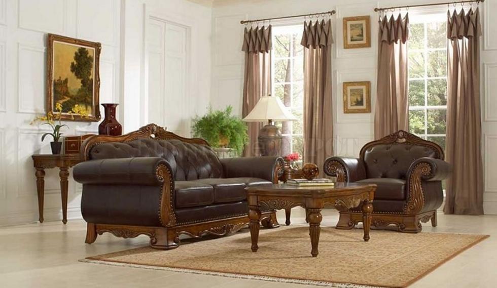 Có rất nhiều mẫu thảm cổ điển để bạn lựa chọn