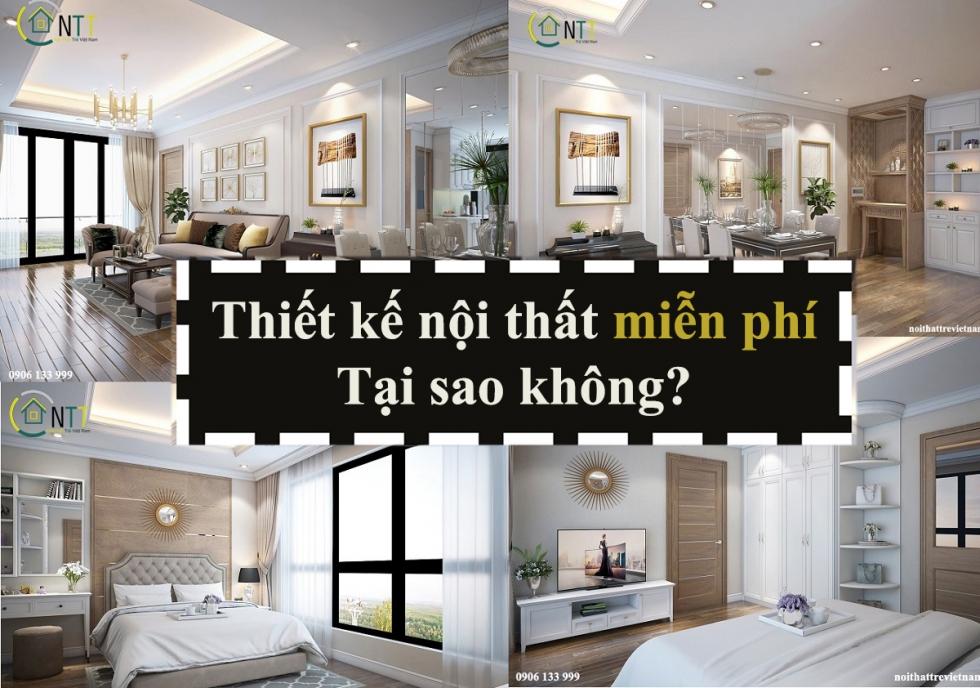 thiet-ke-noi-that-mien-phi
